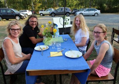 Jubilaeum-2018-Fahrschule-August-Hohn_WEB