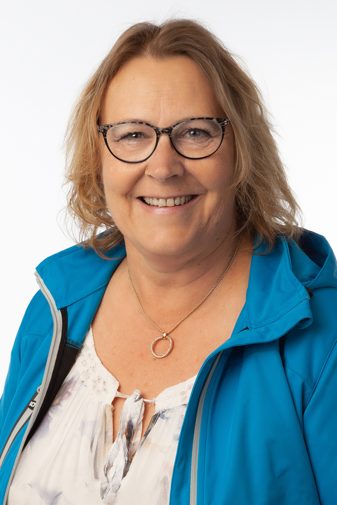 Carmen Schwarz